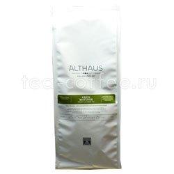Althaus листовой Grun Matinee 250 гр