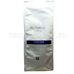 Althaus листовой Golden Assam Sankar 250 гр