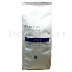 Althaus листовой Darjeeling Puttabong 250 гр