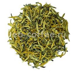 Чай Цзинь Хао Дянь Хун Премиум кат. А