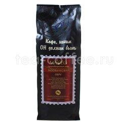 Кофе Madeo в зернах Перу 500 гр