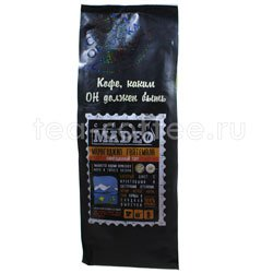 Кофе Madeo в зернах Марагоджип Гватемала 500 гр