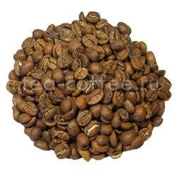 Кофе Madeo в зернах Баварский шоколад 100 гр