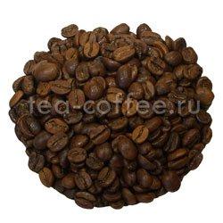 Кофе Madeo в зернах Сальвадор 100 гр