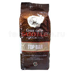 Кофе в зернах Garibaldi Top Bar 1кг