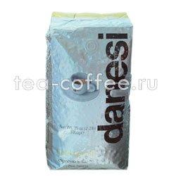 Кофе Danesi в зернах Gold 1 кг