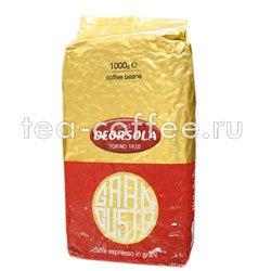 Кофе Deorsola в зернах Gran Gusto 1 кг