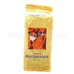 Кофе Hausbrandt в зернах Oro Casa 500 гр
