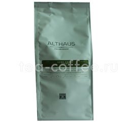Чай Althaus листовой Lung Ching Light 200 гр