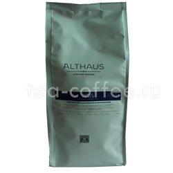 Чай Althaus листовой Spice Punch 250 гр