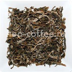 Чай Белый дикий пуэр (шен)