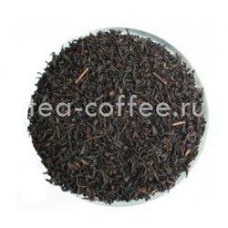 Чай Ли Чжи Хун Ча (чай со вкусом Ли Чжи)