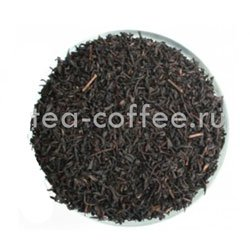 Ли Чжи Хун Ча (чай со вкусом Ли Чжи) Китай