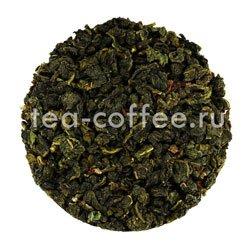 Чай Най Сян №2 Молочный улун