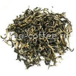 Чай То Ча Дянь Хун