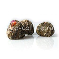 Священный плод с жасмином и ароматом кокосового молока №2