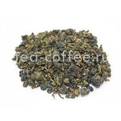 Чай Най Сян Молочный улун Тайвань
