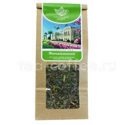 Травяная смесь Витаминный 50 гр