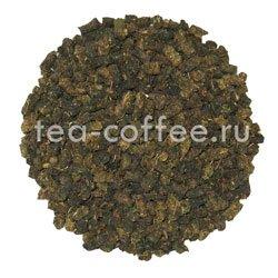 Иван Чай крупные гранулы