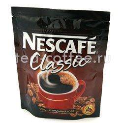 Кофе Nescafe растворимый Classic 500 гр