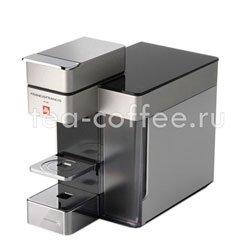 Кофеварка Francis Francis Y5 (Фрэнсис Фрэнсис) Y5