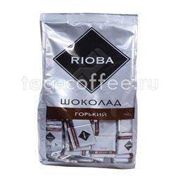 Шоколад Rioba Горький