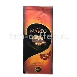 Кофе Madeo в зернах Баварский шоколад 200 гр