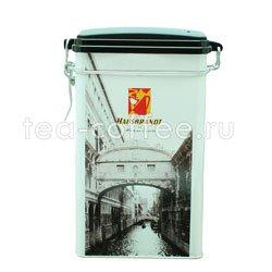 Подарочный молотый кофе Hausbrandt San Marco