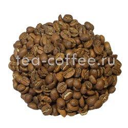 Кофе Madeo в зернах Коста-Рика