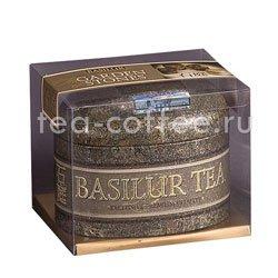Чай Basilur САД КАМНЕЙ большой