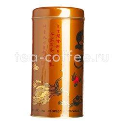 Чай Черный дракон Зеленый Жасминовый 250 гр ж.б.