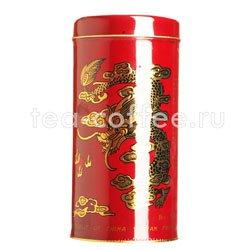 Чай Черный дракон Юннаньский 250 гр ж.б.