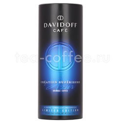 Tchibo Davidoff Creation Superior 100 гр