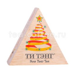 Ти Тэнг Набор треугольник 50 гр Шри Ланка