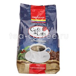 Кофе Cafecom Cafe de Loja 500 гр