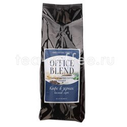 Кофе Jamaica Blue Mountain Office Blend 1 кг Россия