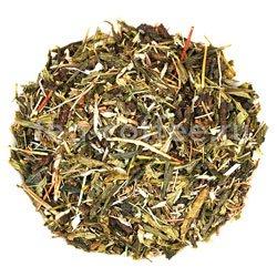 Иван-чай Зеленый с чабрецом