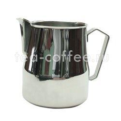 Кувшин молочник Motta 0,35 литра