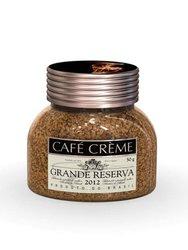 Кофе Cafe Creme растворимый Grande Reserva 50 гр