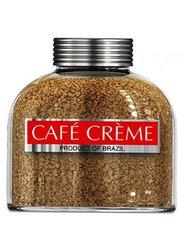 Кофе Cafe Creme растворимый 200 гр