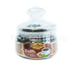 Чай LTC черный трюфель 100 гр