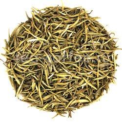 Чай изумрудные лезвия с горы пэн