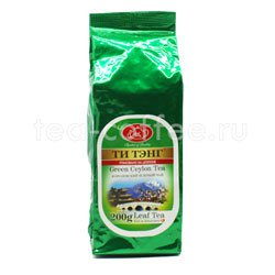 Чай Ти Тэнг Королевский 200 гр