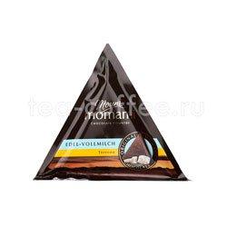 Шоколад Mount Momami Молочный с Нугой 90 гр