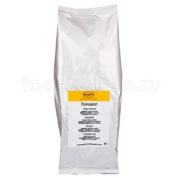 Чай Ronnefeldt Peppermint/Перечная мята 100 гр