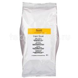 Чай Ronnefeldt Lemon Grass/Лимонник 100 гр