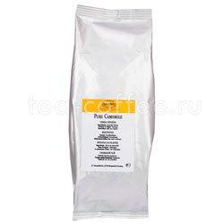 Чай Ronnefeldt Pure Camomile/ Ромашка 100 гр
