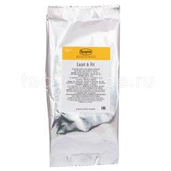 Чай Ronnefeldt Light&Fit/Лайт & Фит 100 гр
