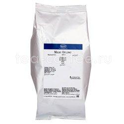 Чай Ronnefeldt Milky Oolong/Молочный Улун 100 гр