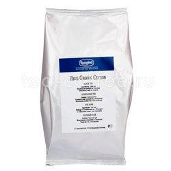 Чай Ronnefeldt High-Grown Ceylon/Высокогорный Цейлон 100 гр